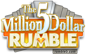 The Five Million Dollar Rumble